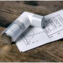 Spirométrie en soins de première ligne