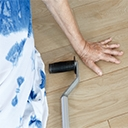 Prévention des chutes chez la clientèle atteinte de troubles neurocognitifs et suivi infirmier post chute
