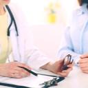 Évaluation clinique: quoi rechercher?