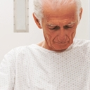 Gestion des symptômes comportementaux de la démence : évaluation, intervention et lien avec le plan thérapeutique infirmier