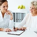 Généralités et traitement pratique du diabète de type 2 en soutien aux infirmières de première ligne