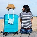 Santé des voyageurs : mieux la connaître pour faciliter la pratique infirmière