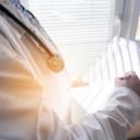 Enjeux éthiques dans la pratique infirmière