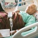 Lésions de pression : de la prévention à l'intervention