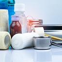 Pansements et soin des plaies : des alliés indispensables pour la cicatrisation