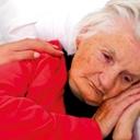 Évaluation et soulagement de la douleur chez la personne âgée souffrant de démence et incapable de communiquer verbalement