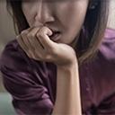 Connaître les différents troubles anxieux