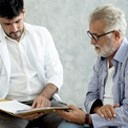 Trouble mental ou physique? Frontières entre les désordres organiques et les troubles psychiatriques