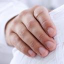 Enjeux éthiques liés à la fin de vie
