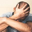 Soutien à l'autogestion de la dépression