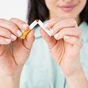 Counseling en abandon du tabac et prescription infirmière des thérapies de remplacement de la nicotine