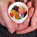Polymédication et personnes âgées : le rôle indispensable de l'infirmière