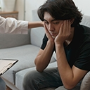Évaluation de l'état de santé mentale de l'adulte – Formation de base