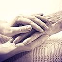 Aide médicale à mourir et sédation palliative continue : le rôle de l'infirmière