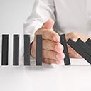Prévention et règlement des conflits en milieu de travail : comprendre, analyser et agir efficacement