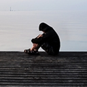 Prévention et gestion des conduites suicidaires