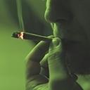 Usage du cannabis à des fins non thérapeutiques : comprendre pour mieux intervenir