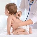 ABCdaire du suivi périodique de l'enfant de 0 à 5 ans