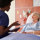 Surveillance clinique : enjeu fondamental de la pratique infirmière