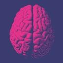 Échelle de Glasgow : évaluer le niveau de conscience d'un patient avec atteinte neurologique