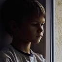 Évaluation du risque suicidaire de l'enfant de 12 ans et moins