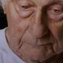Outil RADAR : pour une détection efficace des signes du delirium en CHSLD