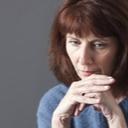 Chirurgie cardiaque et rétablissement psychologique : évaluer l'anxiété et intervenir