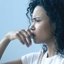 Dépression en période périnatale : du dépistage au traitement