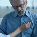 Amyloïdose cardiaque?: maladie rare ou grande imitatrice?