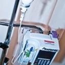 Syndrome de perfusion au propofol