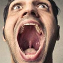 Mal de gorge Dites Ahhhh !!! Un examen clinique ciblé