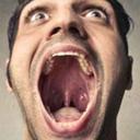 Mal de gorge: « Dites Ahhhh !!!» - Un examen clinique ciblé