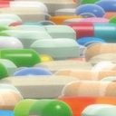 Médicaments génériques et médicaments originaux