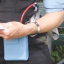 MAPA : Au coeur du diagnostic et du suivi de l'hypertension artérielle (Le)