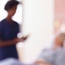 À la découverte du plan thérapeutique infirmier, capsule clinique CLSC Soutien à domicile - Services courants