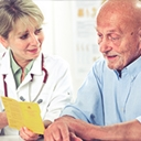 Développer la motivation et la capacité d'agir de la personne atteinte d'une maladie chronique