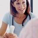 Prescription infirmière : appropriation de la démarche et considérations déontologiques