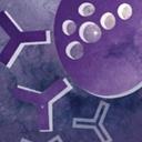 Allergie : démystifier l'anaphylaxie
