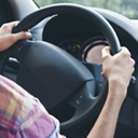Conduite automobile sécuritaire : reconnaître la clientèle à risque