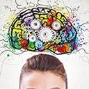 Évaluation de la condition physique de la clientèle en santé mentale
