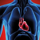 Dysfonction diastolique ventriculaire gauche
