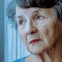 Médicaments potentiellement inappropriés chez la personne âgée