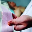 Électrocardiogramme : comment le lire et l'interpréter?